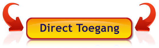 Direct Toegang